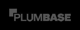 Plumbase